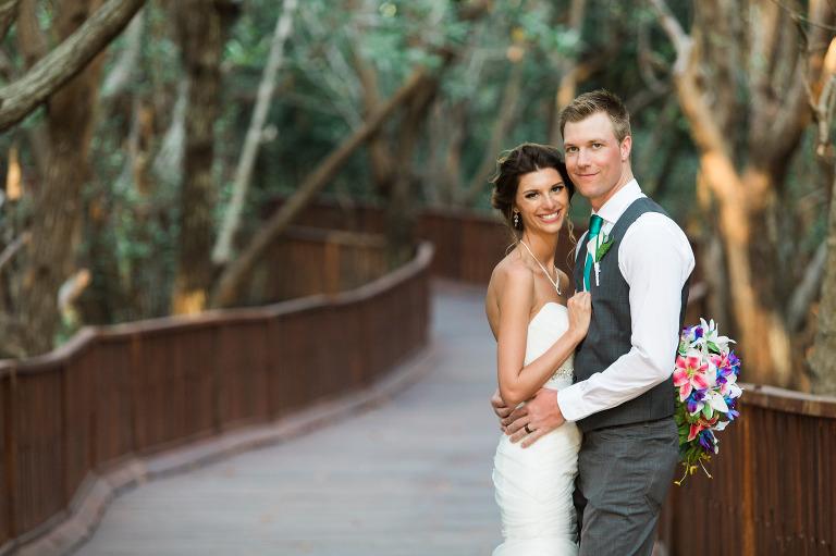 Azul Fives, Wedding, Edmonton, YEG, Photographer, Bride, Groom, Katrina Green Creybohm, Dylan Creybohm
