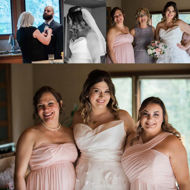 Barton Wedding, Larissa, johnny, Barton, Jadore, J'Adore Design and Events, cake affair, stellas bridal, lindsey catherine, lindsey parkin, polish veterans hall, edmonton wedding, edmonton wedding photographer