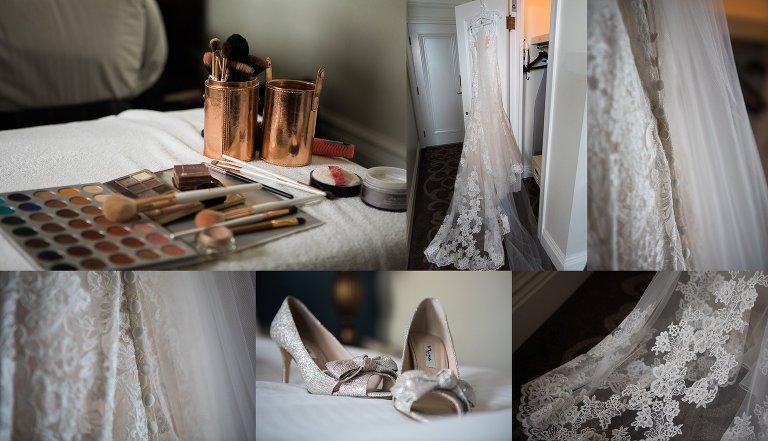 yellowhead brewery wedding, lindsey parkin photography, edmonton wedding, wedding photographer