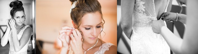harmon valley wedding, bride, sophia tolli, details