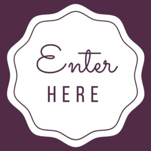 Enter Contest, lindsey parkin photography, contest, big bridal giveaway