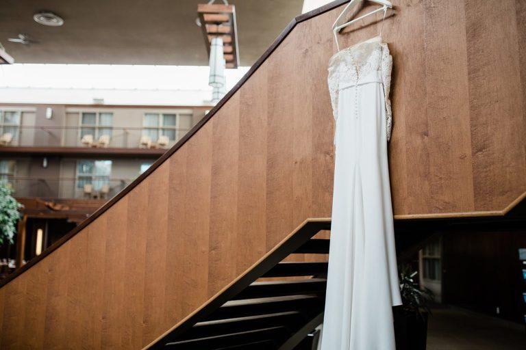 Bridal Gown Edmonton